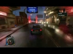 Races - Detour - Aberdeen  | Sleeping Dogs Videos