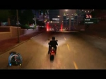 Races - Early Grave - Kennedy Town | Sleeping Dogs Videos
