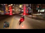 Races - Indecision - Aberdeen | Sleeping Dogs Videos