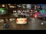 Races - Lost - Aberdeen | Sleeping Dogs Videos