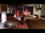 Races - Starboard - Central | Sleeping Dogs Videos