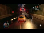 Races - Summit - Central | Sleeping Dogs Videos