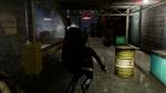 PC Gameplay Video | Sleeping Dogs Videos