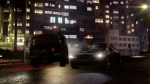 DLC Trailer | Sleeping Dogs Videos