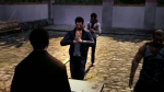 Police Investigation Walkthrough Trailer | Sleeping Dogs Videos