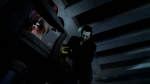 E3 Trailer | Sleeping Dogs Videos