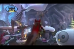 Sly Cooper Thieves in Time Videos