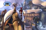 Sly Cooper Thieves in Time Sly Cooper Thieves in Time Guide Video