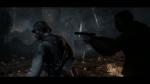 Video | Sniper Elite 2 Videos