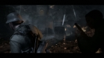 Trailer | Sniper Elite 2 Videos