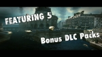 DLC Packs Trailer | Sniper Elite 2 Videos