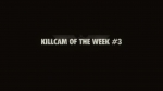 Killcam of the week #3 | Sniper Elite 2 Videos