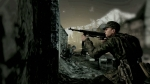 'Assassinate the Fhrer DLC' Trailer | Sniper Elite 2 Videos