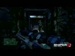 Gamescom B-Roll Video | Sniper: Ghost Warrior 2 Videos