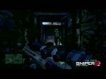 Gamescom B-Roll Video | Sniper: Ghost Warrior 2 Videos