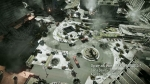 'Sarajevo Urban Combat' Trailer | Sniper: Ghost Warrior 2 Videos