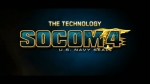 Behind-the-Scenes Video | SOCOM 4: U.S. Navy SEALs Videos
