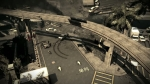 E3 Trailer | SOCOM 4: U.S. Navy SEALs Videos