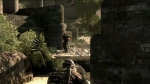 B-Roll | SOCOM 4: U.S. Navy SEALs Videos
