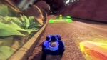 Sonic & All-Stars Racing Transformed Trailer