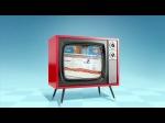 Sonic Generations Trailer #2