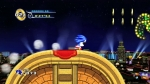 Sonic The Hedgehog 4 Episode I Launch Trailer