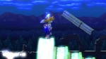 Sonic the Hedgehog 4 Episode II Videos