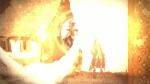 'Story' Trailer | Sorcery Videos