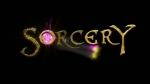 Trailer | Sorcery Videos