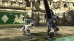 SoulCalibur V Critical Edge Trailer - How to Play