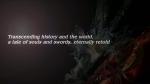 SoulCalibur V Story Trailer #2