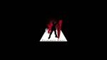 Soulcalibur Teaser Trailer