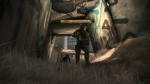 Trailer | Spec Ops: The Line Videos