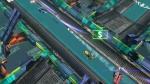 PC Release Trailer | Speed Kills Videos