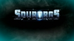 Spyborgs Webisode 2