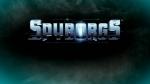 Spyborgs Webisode 2