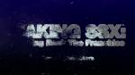 Bringing Back The Franchise Part 4 | SSX Videos