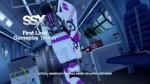 Gameplay Footage | SSX Videos