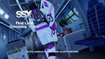 First Look Gameplay Trailr | SSX Videos