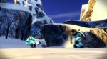 Launch Trailer | SSX Videos