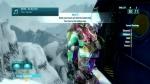 Wingsuit Gameplay Trailer | SSX Videos