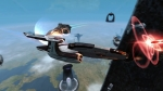 Star Trek Online Season 8 Launch Trailer