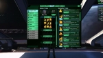 Star Trek Online 'Season 9: A New Accord' Video