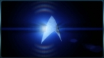 Trailer for the Season 2 Update | Star Trek Online Videos