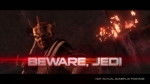 Star Wars: Clone Wars Adventures Darth Maul Video
