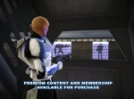 Star Wars: Clone Wars Adventures Launch video