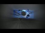 Power of Heroes Trailer | Star Wars: Clone Wars Adventures Videos