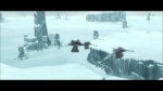Star Wars The Clone Wars: Republic Heroes Teaser Trailer