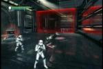 It Burns! Achievement | Star Wars: The Force Unleashed 2 Videos
