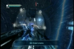 Stakross Medal of Excellence Achievement | Star Wars: The Force Unleashed 2 Videos